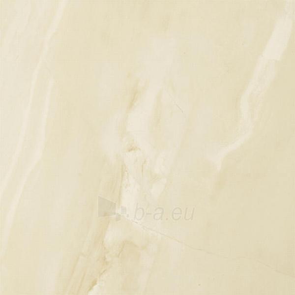40*40 BUSAN BEIGE (BUSANI) akmens masės plytelė Paveikslėlis 1 iš 1 237752004302