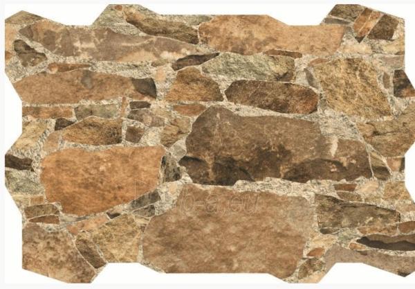 40*60 MURALLA ARENA akmens masės plytelė Paveikslėlis 1 iš 1 310820039287