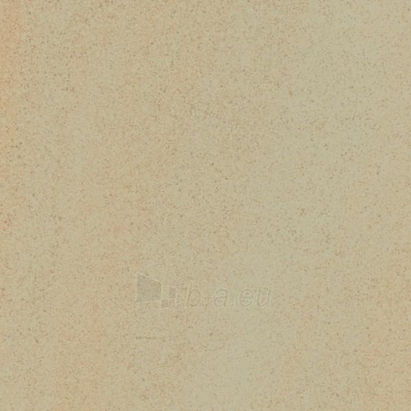 44.8*44.8 ARKESIA BEIGE MAT, ak. m. plytelė Paveikslėlis 1 iš 1 237752004356