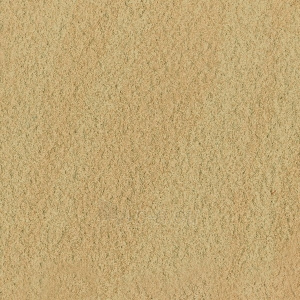 44.8*44.8 ARKESIA BROWN STR MAT, ak. m. tile Paveikslėlis 1 iš 1 237752004363