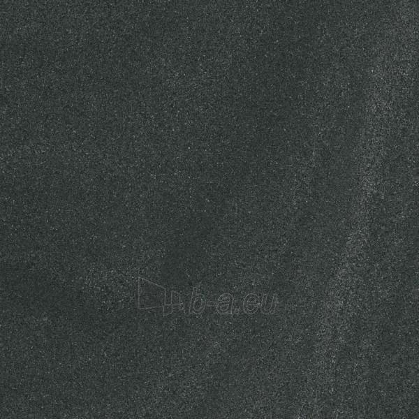 44.8*44.8 ARKESIA GRAFIT MAT, ak. m. tile Paveikslėlis 1 iš 1 237752004364