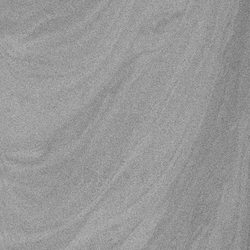 44.8*44.8 ARKESIA GRIGIO POL, ak. m. plytelė Paveikslėlis 1 iš 1 237752004368