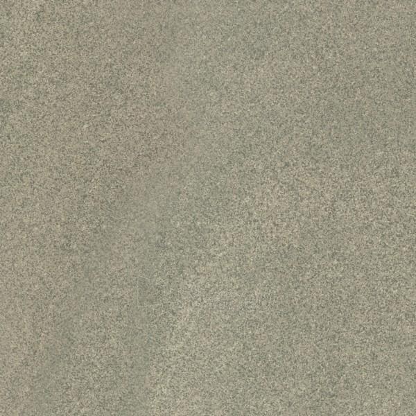 44.8*44.8 ARKESIA GRYS POL, akmens masės plytelė Paveikslėlis 1 iš 1 237752004370