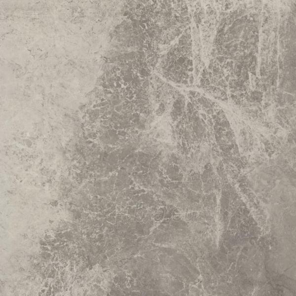 44.8*44.8 TUANA LAPPATO , akmens masės plytelė Paveikslėlis 1 iš 1 237752004436