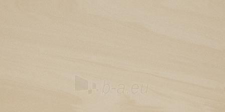 44.8*89.8 ARKESIA BEIGE POL, akmens masės plytelė Paveikslėlis 1 iš 1 237752004441