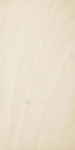 44.8*89.8 ARKESIA BIANCO MAT, akmens masės plytelė Paveikslėlis 1 iš 1 237752004442