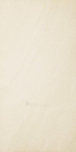 44.8*89.8 ARKESIA BIANCO POL, akmens masės plytelė Paveikslėlis 1 iš 1 237752004443