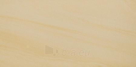 44.8*89.8 ARKESIA BROWN POL, ak. m. tile Paveikslėlis 1 iš 1 237752004445