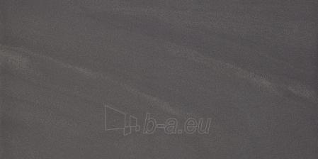 44.8*89.8 ARKESIA GRAFIT MAT, akmens masės plytelė Paveikslėlis 1 iš 1 237752004446