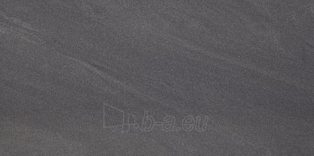 44.8*89.8 ARKESIA GRAFIT POL, akmens masės plytelė Paveikslėlis 1 iš 1 237752004447