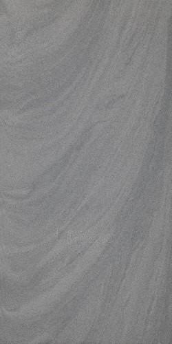 44.8*89.8 ARKESIA GRIGIO POL, ak. m. tile Paveikslėlis 1 iš 1 237752004449