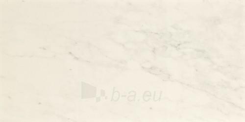 44.8*89.8 CALACATTA LAPPATO , ak. m. tile Paveikslėlis 1 iš 1 237752004454
