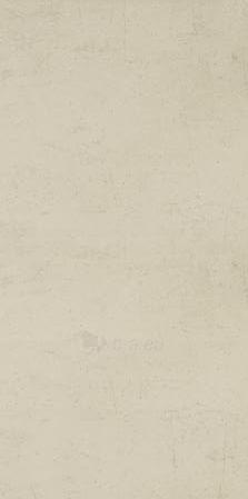 44.8*89.8 TARANTO BEIGE POLPOL, akmens masės plytelė Paveikslėlis 1 iš 1 237752004465