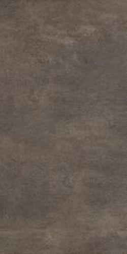 44.8*89.8 TARANTO BROWN MAT, ak. m. tile Paveikslėlis 1 iš 1 237752004466