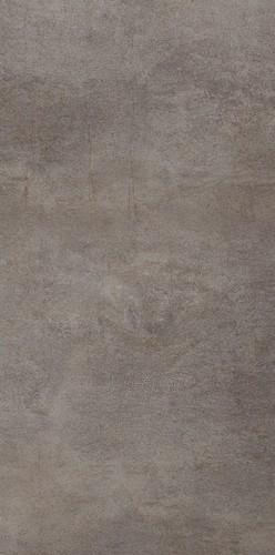 44.8*89.8 TARANTO UMBRA MAT, akmens masės plytelė Paveikslėlis 1 iš 1 237752004472