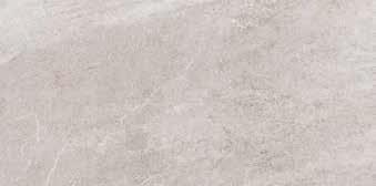45.2*86 PACIFIC GRIS, akmens masės plytelė Paveikslėlis 1 iš 1 310820016616