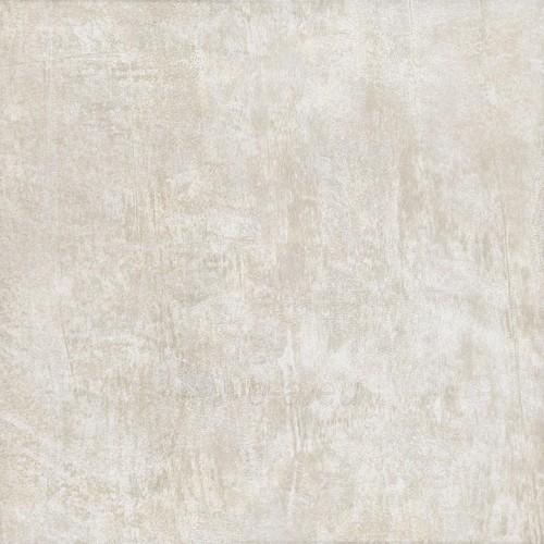 45*45 LENSITILE BIANCO, akmens masės plytelė Paveikslėlis 1 iš 1 237752004491