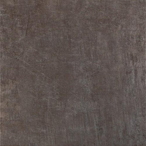 45*45 LENSITILE GRAFIT, akmens masės plytelė Paveikslėlis 1 iš 1 237752004492