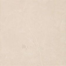 45*45 P- GOBI WHITE, akmens masės plytelė Paveikslėlis 1 iš 1 237751002987