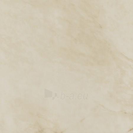 45*45 SANTERA BEIGE POLYSK akmens masės plytelė Paveikslėlis 1 iš 1 237752004520