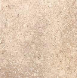 45*45 VENICE NOCE MT, akmens masės plytelė Paveikslėlis 1 iš 1 310820009516