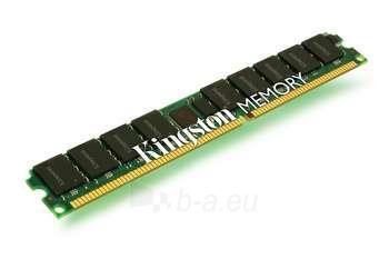 4GB 667MHZ FBDIMM KIT 4CORE & 8CORE SYST Paveikslėlis 1 iš 1 250255110625