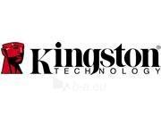 4GB KIT, HP/COMPAQ: PROLIANT BL465C, PRO Paveikslėlis 1 iš 1 250255110650