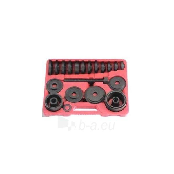 4WD Priekinių ratų guolių įrankis FORCE 924T1 Paveikslėlis 1 iš 1 30028700088