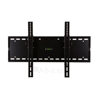 4World LCD sieninis laikiklis 30-54'' pasukimas/palenkimas TV svoris iki 60kg BL Paveikslėlis 1 iš 2 250226200284