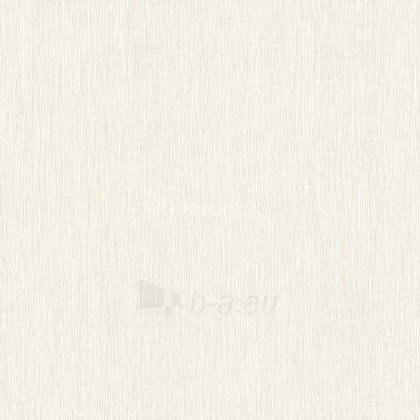 53948 SUPROFIL SELECTION 53 cm wallpaper, light juostomis Paveikslėlis 1 iš 1 237712000491