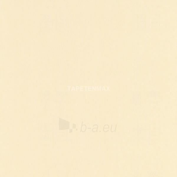 53991 SUPROFIL SELECTION 53 cm tapetai, gelsvi vienspalviai Paveikslėlis 1 iš 1 237712000495