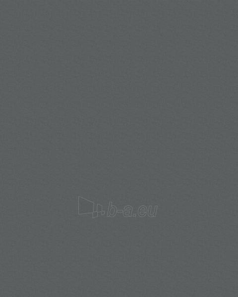 54168 CHALKBOARD 5x1,06 m wallpaper, juoda, kl.M.Vlies Paveikslėlis 1 iš 2 310820068621