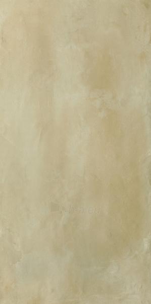 59.8*119.8 TIGUA BEIGE MAT, akmens masės plytelė Paveikslėlis 1 iš 1 310820009356