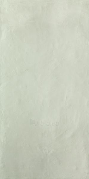 59.8*119.8 TIGUA BIANCO MAT, ak. m. plytelė Paveikslėlis 1 iš 1 310820009361