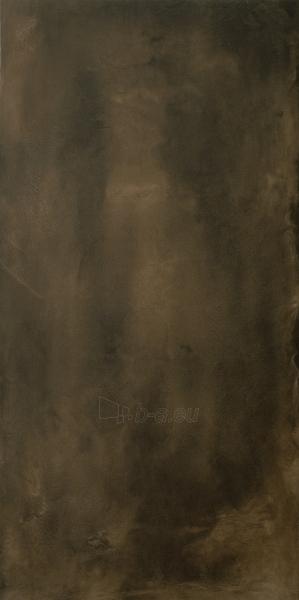 59.8*119.8 TIGUA BROWN MAT, akmens masės plytelė Paveikslėlis 1 iš 1 310820009358