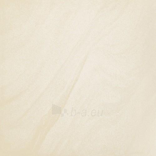 59.8*59.8 ARKESIA BIANCO MAT, akmens masės plytelė Paveikslėlis 1 iš 1 237752004558