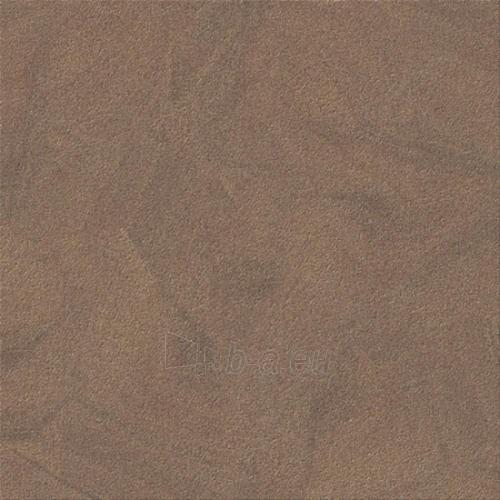 59.8*59.8 ARKESIA MOCCA STR MAT, akmens masės plytelė Paveikslėlis 1 iš 1 237752004573