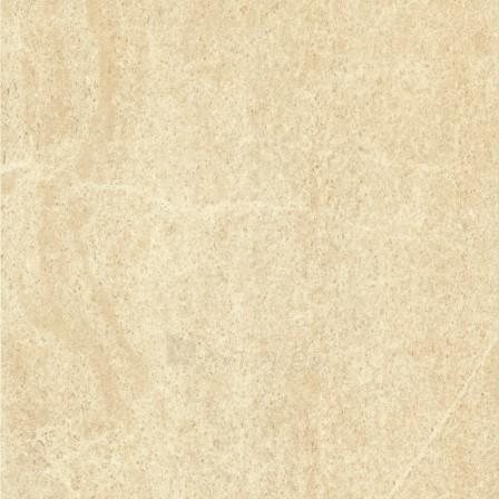 59.8*59.8 CREMA MARFIL LAPPATO, ak. m. plytelė Paveikslėlis 1 iš 1 237752004577