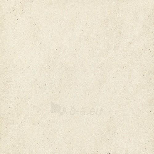 59.8*59.8 DUROTEQ BIANCO MAT, akmens masės plytelė Paveikslėlis 1 iš 1 310820009325