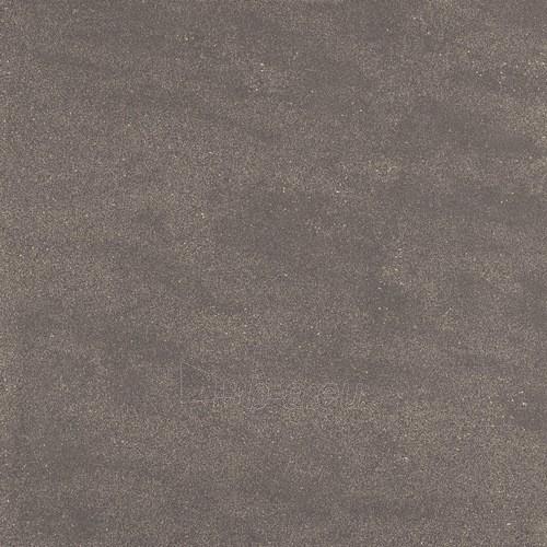 59.8*59.8 DUROTEQ BROWN MAT, akmens masės plytelė Paveikslėlis 1 iš 1 310820009445