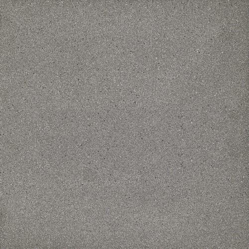 59.8*59.8 DUROTEQ GRAFIT POL, akmens masės plytelė Paveikslėlis 1 iš 1 310820009347