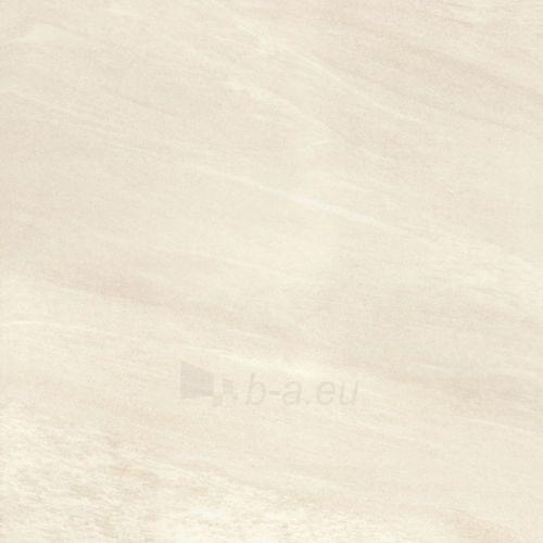 59.8*59.8 MASTO BIANCO POLPOL, ak. m. tile Paveikslėlis 1 iš 1 237752004595