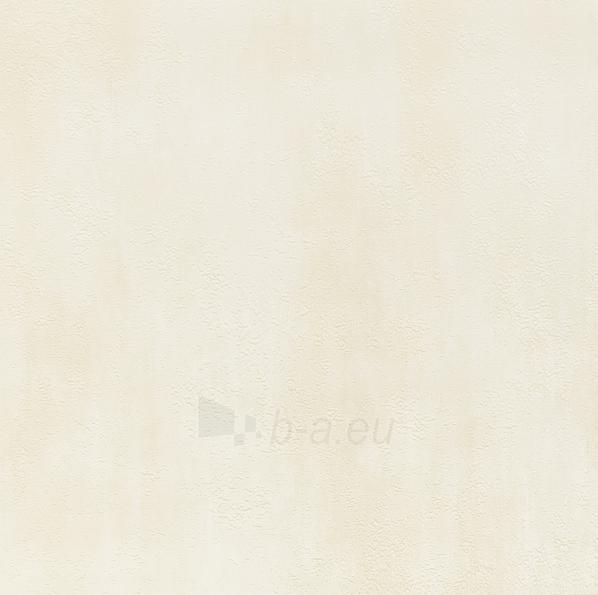 59.8*59.8 MISTERO BIANCO (MISTERE), tile Paveikslėlis 1 iš 1 237752004598