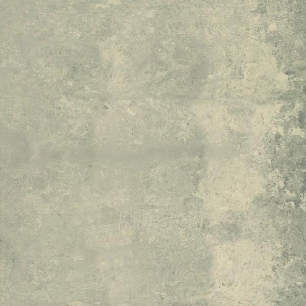 59.8*59.8 MISTRAL GRYS POL, ak. m. tile Paveikslėlis 1 iš 1 237752004606