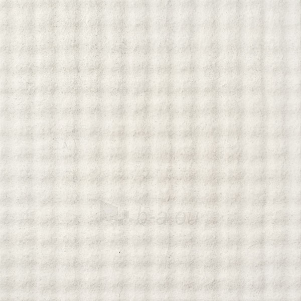 59.8*59.8 P-GRANITI WHITE 2 STR, akmens masės plytelė Paveikslėlis 1 iš 1 237752004629