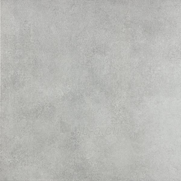 59.8*59.8 P-MEGURO 1A, ak. m. tile Paveikslėlis 1 iš 1 237752004632