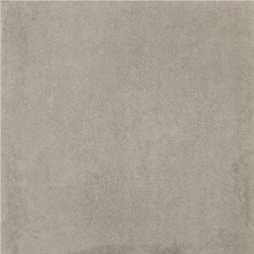 59.8*59.8 RINO GRAFIT POLPOL akmens masės plytelė Paveikslėlis 1 iš 1 237751003063