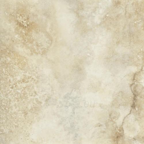 59.8*59.8 SANTA CATERINA LAPPATO, akmens masės plytelė Paveikslėlis 1 iš 1 237752004645