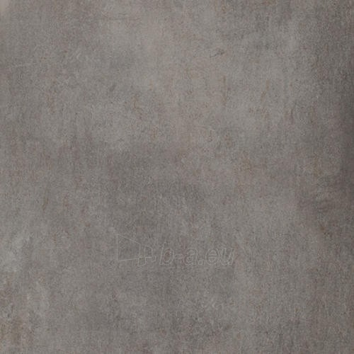 59.8*59.8 TARANTO UMBRA POLPOL, ak. m. plytelė Paveikslėlis 1 iš 1 237752004652