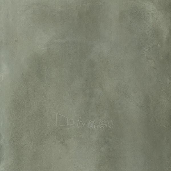 59.8*59.8 TIGUA GRYS MAT, akmens masės plytelė Paveikslėlis 1 iš 1 310820009363